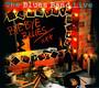 Live Bye Bye Blues - The Blues Band