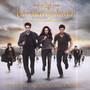 Twilight Breaking Dawn Pt2  OST - Carter Burwell