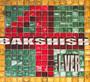 4-I-Ver - Bakshish