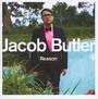 Reason - Jacob Butler