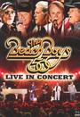 Beach Boys 50 Live In Concert - The Beach Boys