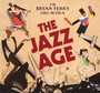 The Jazz Age - Bryan Ferry Orchestra
