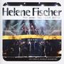 Fuer Einen Tag-Live - Helene Fischer
