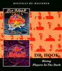 Rising/Players In The Dark - Dr. Hook
