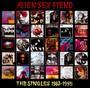 Singles 1983-95 - Alien Sex Fiend