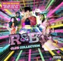 R&B Club Collection - V/A
