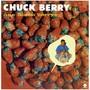 One Dozen Berry's - Chuck Berry
