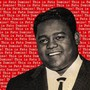 This Is Fats Domino - Fats Domino