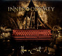 Have A Seat - Inner Odyssey