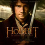 The Hobbit: An Unexpected Journey  OST - Howard Shore