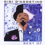 Best Of - Gigi D'agostino