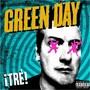 Tre! _Ts093620629_ - Green Day
