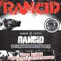 Rancid -Album Pack - Rancid