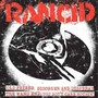Old Friend - Rancid