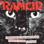 Something In The World Today - Rancid