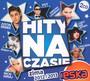Hity Na Czasie Zima 2012/2013 - Radio Eska: Hity Na Czasie