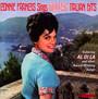 Sings Modern Italian Hits - Connie Francis