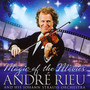 Magic Of The Movies - Andre Rieu