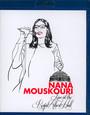 Live At The Royal Albert Hall - Nana Mouskouri