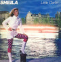 Little Darlin' - Sheila