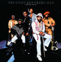 3 - The Isley Brothers