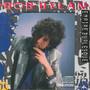 Empire Burlesque - Bob Dylan