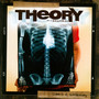 Scars & Souvenirs - Theory Of A Deadman