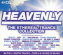 The Ethernal Trance Collection - Heavenly