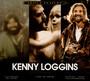 Triple Feature - Kenny Loggins