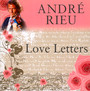 Andre's Choice: Love Letters - Andre Rieu