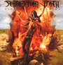 Kicking & Screaming - Sebastian Bach
