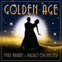 Golden Age - Max Raabe  & Palast Orchester