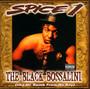 Black Bossalini (A.K.A. Dr. Bo - Spice 1