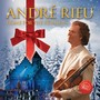 Home For The Holidays - Andre Rieu