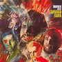 Boogie With Canned Heat - Canned Heat