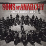 Sons Of Anarchy vol. 2  OST - V/A
