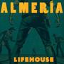 Almeria - Lifehouse