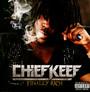 Finally Rich - Chief Keef