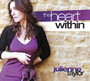 Heart Within - Julienne Taylor