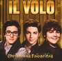 Christmas Favorites - Il Volo