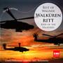 Wagner: Walkueren Ritt: Best Of Wagner - Mark Elder / London Philharmonic Orchestra