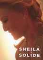 Solide - Sheila