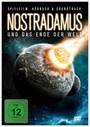 Nostradamus Und Das Ende Der Welt - Special Interest