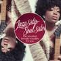 Jazz Sister-Soul Sister - V/A