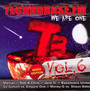 We Are One vol.6 - Technobase.FM