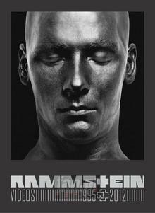 Videos 1995-2012 - Rammstein