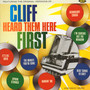 Heard Them Here First - Cliff Richard -Inspired Songs