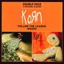 Follow The Leader/Issues - Korn