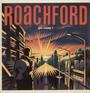 Get Ready - Roachford