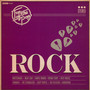 Top Of The Pops - Rock - Top Of The Pops